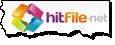 hitup Glary Utilities Pro 5.44.0.64 Final