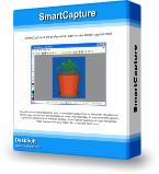 DeskSoft.SmartCapture box SmartCapture 3.8.1